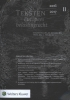 ,Teksten Internationaal & Europees belastingrecht 2016/2017