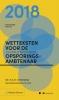 M.G.M.  Hoekendijk,Zakboek Wetteksten voor de algemeen en buitengewoon opsporingsambtenaar 2018
