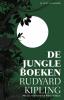 <b>Rudyard  Kipling</b>,De jungleboeken