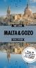 Wat & Hoe Stad & Streek,Malta & Gozo