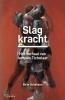 <b>Birte  Schohaus</b>,Slagkracht