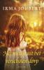 <b>Irma  Joubert</b>,Het meisje uit het verscholen dorp