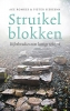 <b>Age  Romkes, Pieter  Siebesma</b>,Struikelblokken