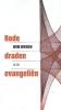 <b>Wim  Weren</b>,Rode draden in de evangeli?n