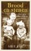 Arie  Kok, ,Brood en Stenen