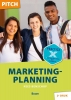 ,Pitch Marketingplanning