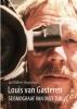 Jan Willem Regenhardt,Louis van Gasteren