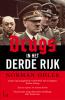 Norman  Ohler,Drugs in het Derde Rijk