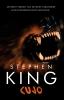 Stephen  King,Cujo