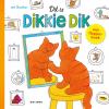 <b>Jet  Boeke</b>,Dikkie Dik : Dit is Dikkie Dik!