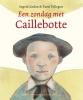Ingrid  Godon,Caillebotte
