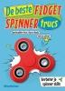 <b>Mickey  MacIntyre</b>,Fidget Spinners set 5 ex
