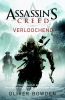 Oliver  Bowden,Assassin`s Creed - Verloochend (5)