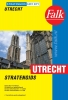 ,Easy city Utrecht