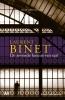 <b>Laurent  Binet</b>,De zevende functie van taal