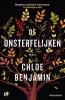 <b>Chloe  Benjamin</b>,De onsterfelijken