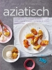 ,Culinary Notebooks Aziatisch