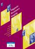 ,Magnetic Resonance Imaging: Techniek en onderzoek