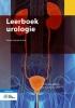 ,Leerboek urologie