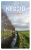 <b>Nescio</b>,Natuurdagboek