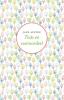 <b>Jane  Austen</b>,Trots en vooroordeel