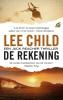 Lee  Child,De rekening