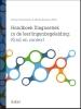 ,Handboek diagnostiek in de leerlingenbegeleiding (6eH)