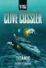 <b>Clive  Cussler</b>,Titanic
