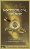Phillip Pullman,Noorderlicht-trilogie (Gouden kompas alle delen)