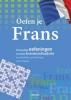 Frans leren,puzzels en raadsels