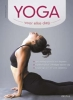 Christine  Villiers,Yoga voor elke dag