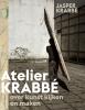 Jasper  Krabbé,Atelier Krabb?