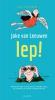 <b>Joke van Leeuwen</b>,Iep!