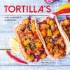 Machteld  Smid,Tortilla`s