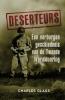 <b>Charles Glass</b>,Deserteurs