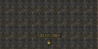 ,Bureauplanner (Wire-O)