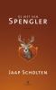 Jaap  Scholten,De wet van Spengler