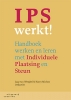 ,IPS werkt!