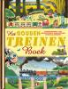 Peter  Smit ,Het Gouden Treinenboek