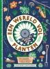 Martin  Jenkins,Een wereld vol planten