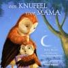 <b>Hardie  Grant Egmond</b>,Een knuffel voor mama