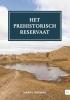 Harry  Wonink,Het Prehistorisch Reservaat