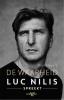 <b>Thijs  Slegers</b>,Luc Nilis