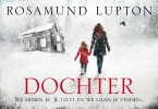 Rosamund  Lupton,Dochter DL