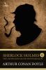 Arthur Conan  Doyle,Sherlock Holmes 6 - Het avontuur van de duivelsklauw