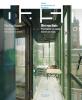 DASH: Het eco-huis/The Eco-house,typologieën van ruimte, bouwen en wonen/typologies of space, productions and lifestyles