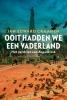 <b>Jan Edward  Craanen</b>,Ooit hadden we een vaderland