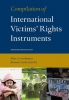 <b>Compilation of international victims rights instruments</b>,
