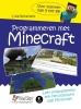 Craig  Richardson,Programmeren met Minecraft