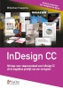 Willemien  Haagsma,InDesign CC